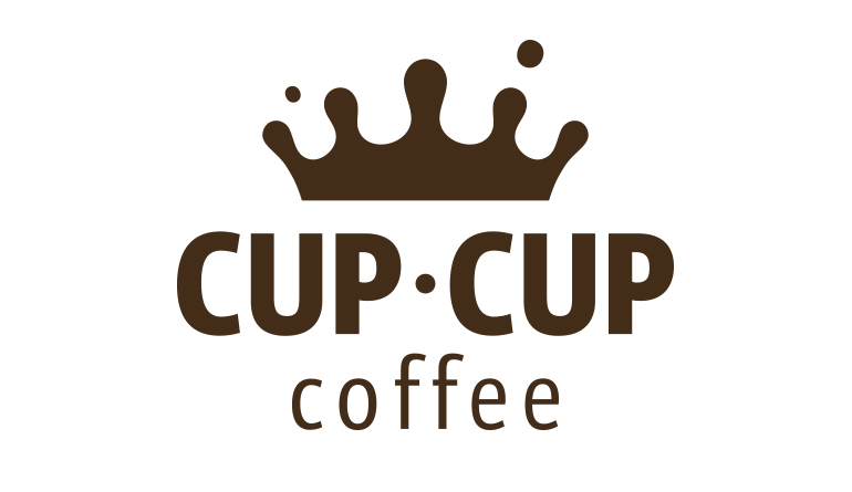 Лого Cup-Cup